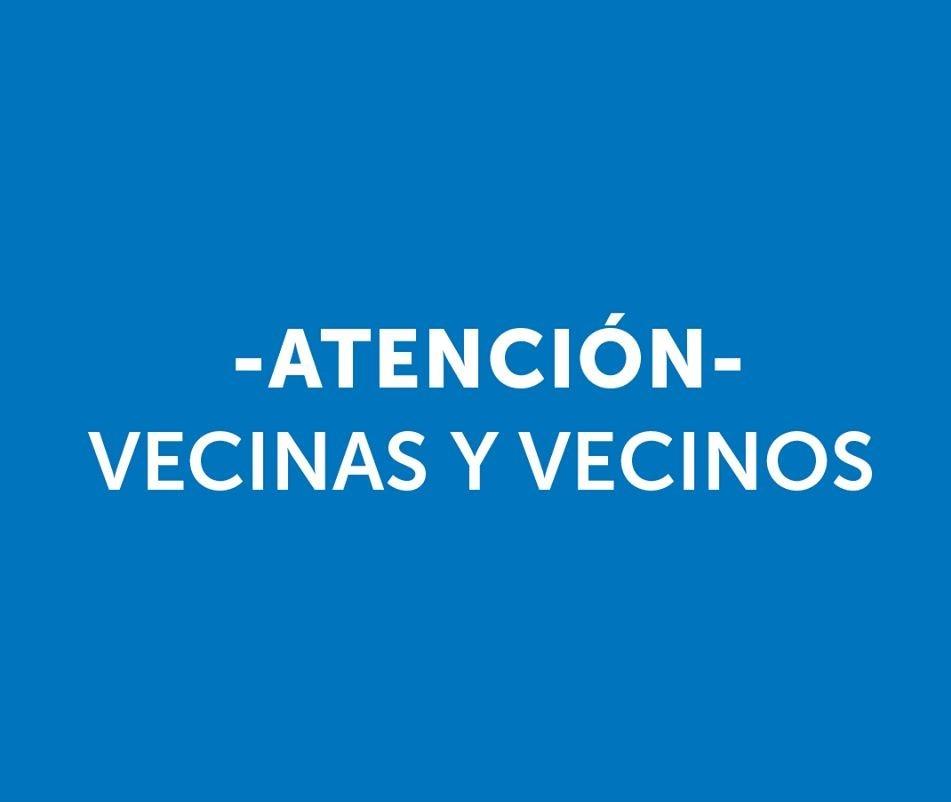 ITUZAINGO CIERRA COLONIAS DE VACACIONES Y LIMITA LA NOCTURNIDAD POR EL COVID