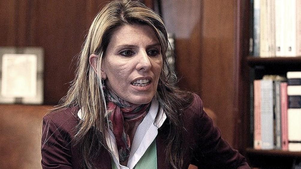 EMBARGAN EN $1.000 MILLONES A UN POLICÍA DETENIDO POR UNA ASOCIACIÓN ILÍCITA LIDERADA POR UN FISCAL