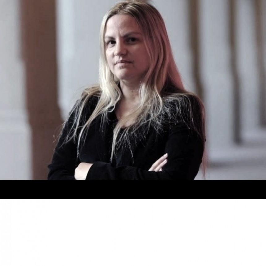 CONCEJALES DEL FRENTE DE TODOS PIDEN LA RENUNCIA DE PÍPARO A SU CARGO EN EL MUNICIPIO