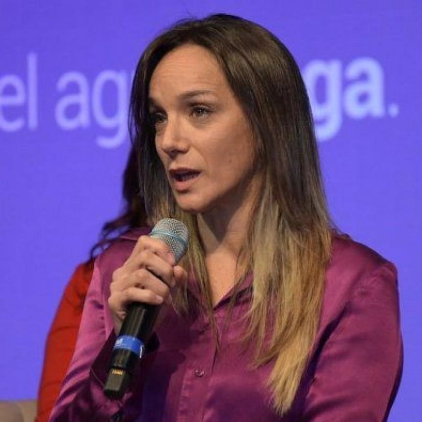 AYSA COBRA AL JOCKEY CLUB DE SAN ISIDRO UNA DEUDA DE MÁS DE $100 MILLONES