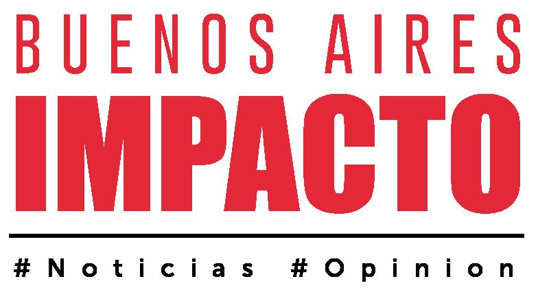 BUENOS AIRES IMPACTO - NOTICIAS Y OPINION - WSP 5491169991968