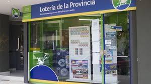 PERMITEN LA APERTURA DE AGENCIAS DE LOTERÍA OFICIALES EN LA PROVINCIA DE BUENOS AIRES