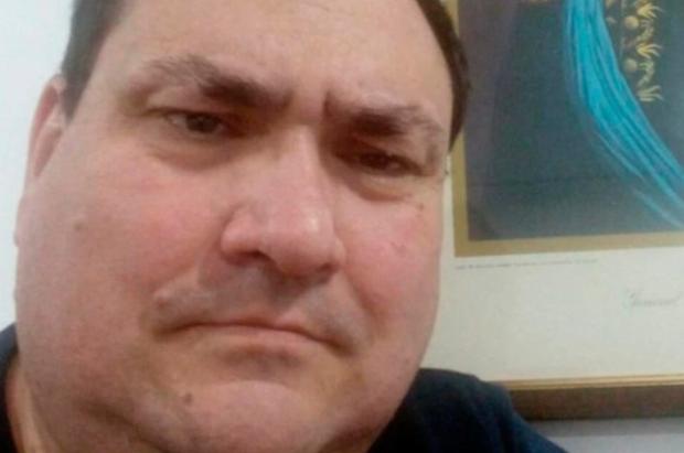 TREINTA CADETAS DE LA POLICÍA BONAERENSE DENUNCIARON POR ACOSO A UN COMISARIO