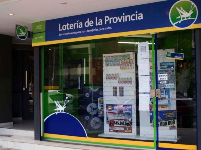 REABREN LOS HIPÓDROMOS Y LAS AGENCIAS DE LOTERÍA
