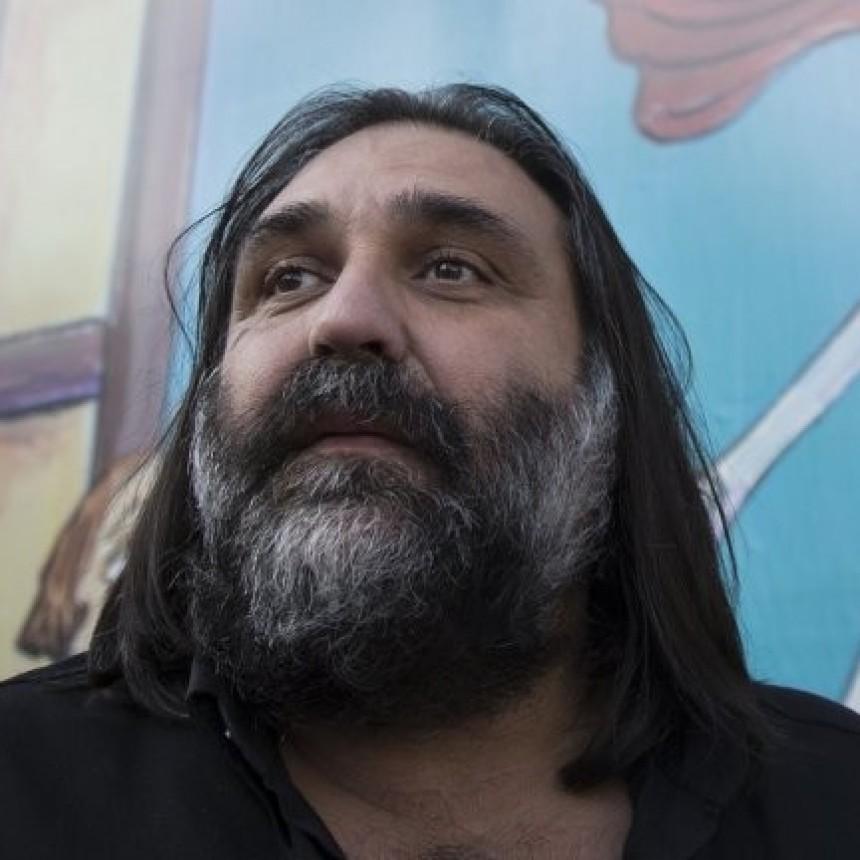 REUNIÓN ENTRE GOBIERNO BONAERENSE Y GREMIOS DOCENTES PARA EVITAR UN NUEVO PARO
