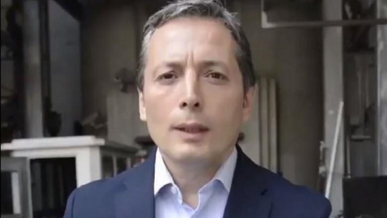 ESTEBAN ECHEVERRÍA SANCIONA UNA ORDENANZA QUE RESTRINGE LA LIBERTAD DE OPINIÓN