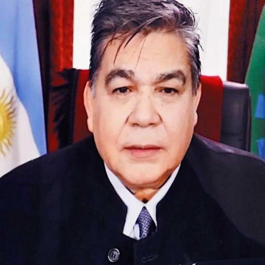 LA UCR DE BUENOS AIRES PIDE QUE LA JUSTICIA INVESTIGUE EL NARCOTRAFICO EN EL MUNICIPIO DE MARIO ISHII