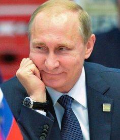 RUSIA REGISTRA LA PRIMERA VACUNA CONTRA LA COVID