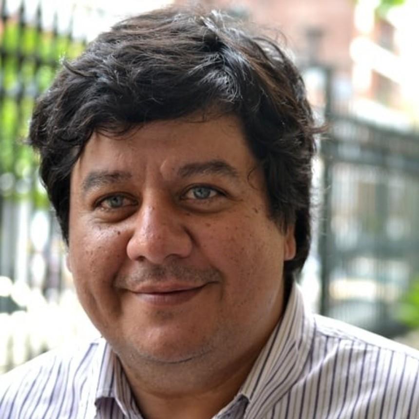 """GUIDO ALVARADO: """"LA VOLUNTAD POPULAR Y LA LEY NO SE PUEDEN MANEJAR POR UN CAPRICHO. EL LÍMITE A LAS REELECCIONES INDEFINIDAS YA EXISTE, POSSE LO SABE"""